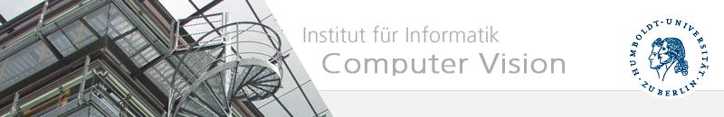 Hu Informatik